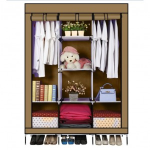 King Size Multifunctional Wardrobe YG3