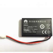 Battery for Huawei F316 F317 F360 F202 Desk Phone