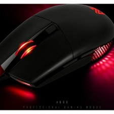 ABKO NCore A660 GAMING MOUSE