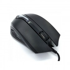 AVF AGG-R02 RAPID 2 GAMING MOUSE WITH BACKLIGHT WIRED USB 3D OPTICAL 1000DPI
