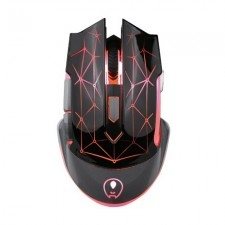 AVF Gaming Freak II 6D Laser Gaming Mouse AGM-X16