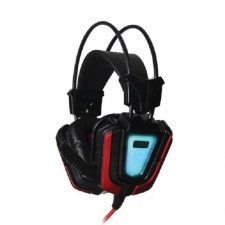 AVF Gaming Freak GH-VXBOOM Gaming Headset