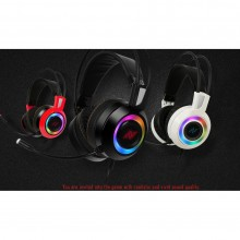 ABKO NCore CH60 (REAL 7.1 GAMING HEADSET)