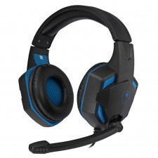 GAMING FREAK GH8-BLITZ GAMING HEADSET GH8 BLITZ PC CPU COMPUTER HEADPHONE