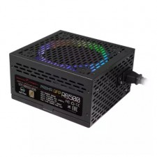 AVF Gaming Freak Prima GFP RB500 80PLUS BRONZE Power Supply