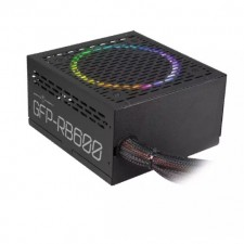 AVF Gaming Freak Prima GFP RB600 80PLUS BRONZE Power Supply