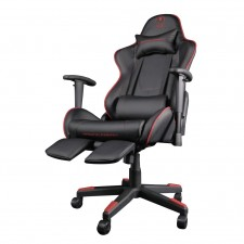 AVF GAMING FREAK NAGA THRONE Professional Gaming Chair GF-GCNT16 Computer Accesories Office Kerusi