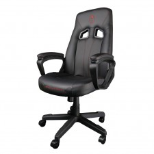 AVF Gaming Freak Ergo Carbon Professional Gaming Chair Pc Cpu Desktop Computer Chair GF GCAT26 Office Kerusi