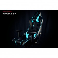Gaming Freak Throne GT Professional Gaming Chair GF-GCTGT10 For Computer Office Kerusi