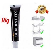 18g Sealant Fix Pro Original Super Strong Metal Adhesive Sealing Glue