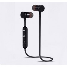 Hanging Neck Bluetooth Earphone Sports