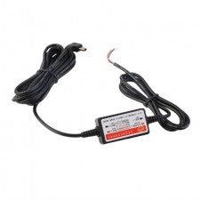 Mini Wire Cable Power Box Charger For Car Camera Recorder DVR Exclusive