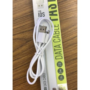 LDNIO Fast Charging Data Cable HQ