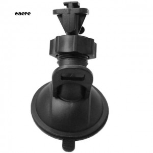 Suction Cup Vehicle DVR Mount Holder Stand Bracket For Xiaomi Yi Car Camera