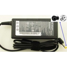 LENOVO IDEACENTRE Q190 Power Adapter Laptop Notebook Charger