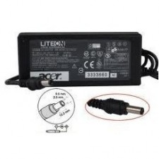 Acer Aspire 19V 3.42A (65W) Notebook Laptop Charger Adapter 5.5 x 2.5mm