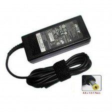 Acer Aspire 4739 4755G 4720 4810TZ (90W) Notebook Charger Adapter 5.5 x 1.7mm