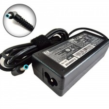 HP Compaq 19.5V 3.33A (65W) Notebook Laptop Adapter Charger 4.5 x 3.0mm