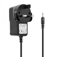 DC 5V 2A Switching Power SupplY AC Adapter UK Plug, For CCTV 2.5 x 0.7MM