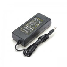 12V DC 3A/4A/5A Power Supply Adapter For Monitor CCTV Camera LED Strip 36W - 60W