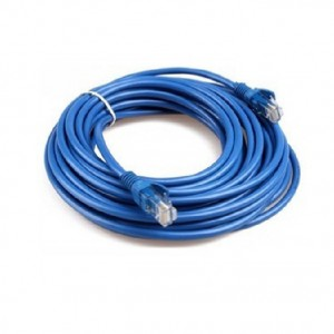 10M Patch Cord CAT 5 RJ45 LAN Network Internet Ethernet Cable