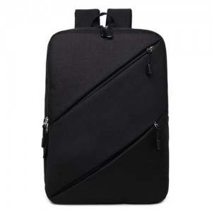 Casual Backpack Laptop Bag Light Weight Waterproof Travel Bag 192