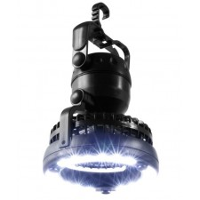 2 in 1 LED Outdoor Camping Portable LED Light Lamp Fan