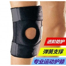 High Grade Knee Support / Guard / Protect for Sport