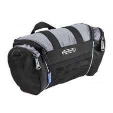 Roswheel Bicycle Bag 5L Cycling Front Handlebar Beg Bike Many Pockets for Storage Tool