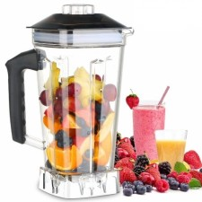 Replacement Jar for US Professional 1400W Commercial Blender