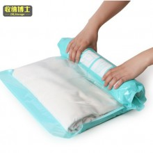 Compress Bag Hand Roll Bags Compression Bag (non vacuum type)
