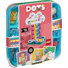 LEGO 41905 DOTS Jewelry Stand