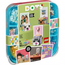LEGO 41904 DOTS Animal Picture Holder