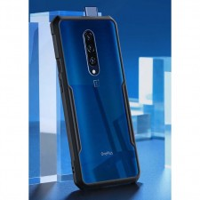 OnePlus 7 / OnePlus 7 Pro / OnePlus 7T Ultra HD Slim Shock Proof Phone Case Cover Casing