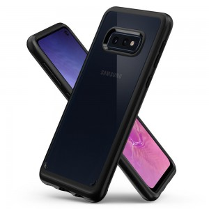 Ultra Hybrid Samsung Galaxy S10E Phone Case Cover Casing