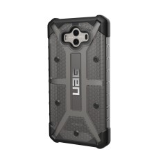 Huawei Mate 10 UAG Phone Case Cover Casing