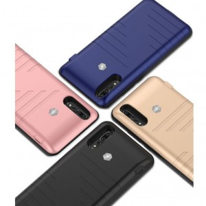 HUAWEI P20 / P20 Pro Battery Phone Case Cover Casing Power Bank