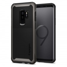 Neo Hybrid URBAN Samsung Galaxy S9 Plus Phone Case Cover Casing