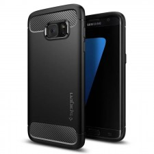 Case Cover Casing for Samsung Galaxy S7 Edge