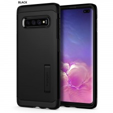 Tough Armor Samsung Galaxy S10 Plus Phone Case Cover Casing