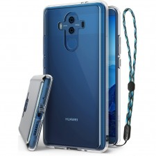 Fusion Huawei Mate 10 / Mate 10 Pro Case Cover Casing