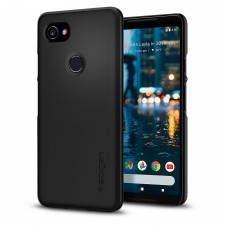 Google Pixel 2 / Pixel 2 XL Thin Fit Case Cover Casing