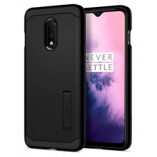 Tough Armor OnePlus 7 / OnePlus 8 Phone Case Cover Casing