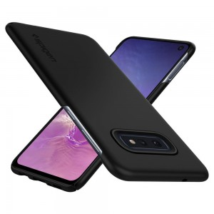 Thin Fit Samsung Galaxy S10E Phone Case Cover Casing