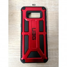 Samsung Galaxy S8 / S8 Plus UAG Phone Case Cover Casing