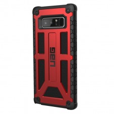 Samsung Galaxy Note 8 UAG Phone Case Cover Casing