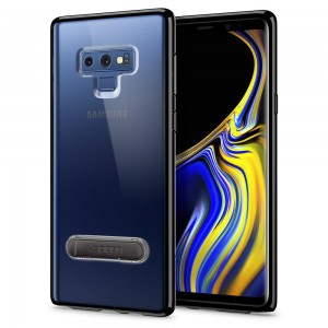 Ultra Hybrid S Samsung Galaxy Note 9 Phone Case Cover Casing
