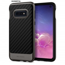Neo Hybrid Samsung Galaxy S10E Phone Case Cover Casing