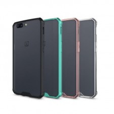 One Plus 3 / One Plus 5 Case Cover Casing