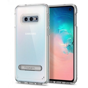 Ultra Hybrid S Samsung Galaxy S10E Phone Case Cover Casing